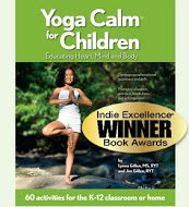 YogaCalm for Children