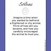 MMC Card Sample - Stillness_Page_1
