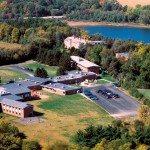 Genesee Lake School