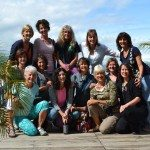 yc_guatemala_group