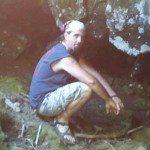 jeff_albin