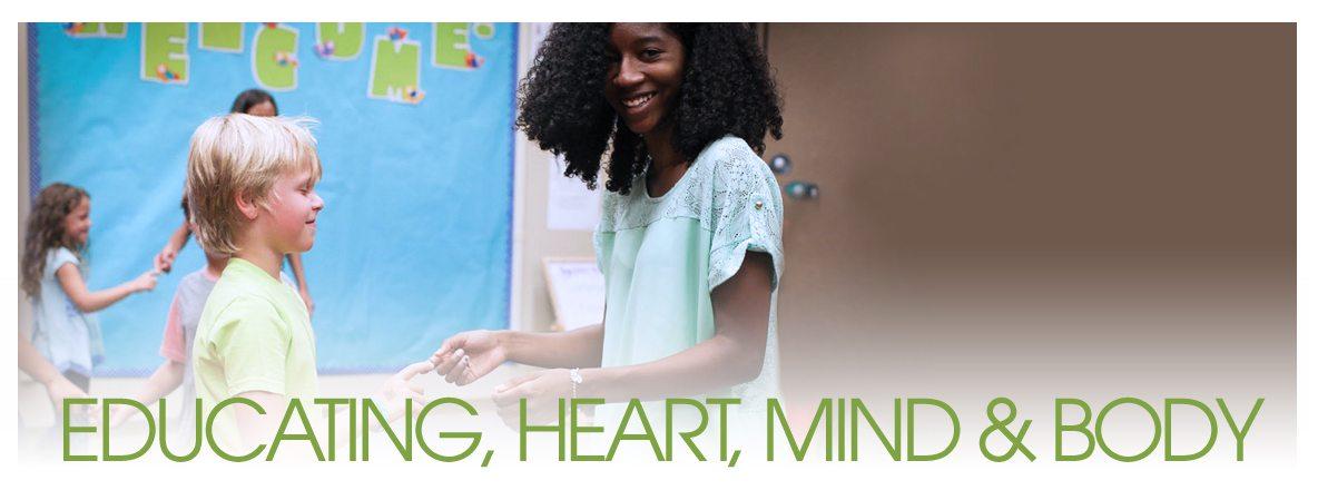 HeartMindBody2