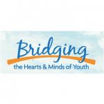 bridging_for_thmb