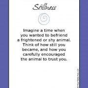 MMC Card Sample - Stillness_Page_1