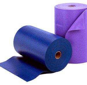 Yoga Mat Roll