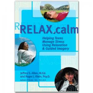 Relax.Calm