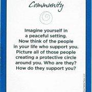 MMC Card Sample - Community