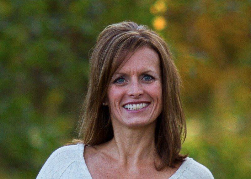 Julie Geyen