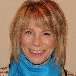 Cindy Happe
