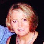Rochelle Patten