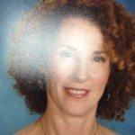 Donna Markell