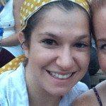 Anna Marchio