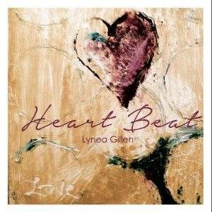 Heart Beat CD Cover 010815
