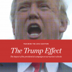 The Trump Effect