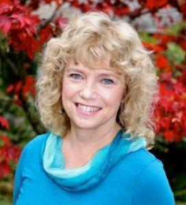 Lynea Gillen
