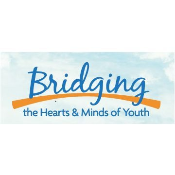 Yoga Calm At Bridging the Hearts & Minds of Youth Conference, San Diego