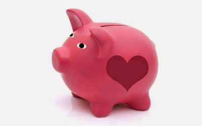 Investing in Your Emotional Bank Account