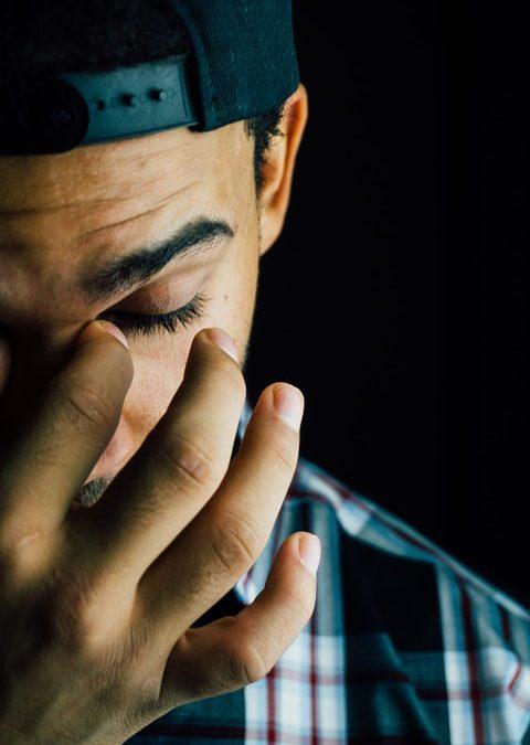 How Trauma Changes the Brain, How Strength Transforms Trauma