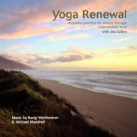 Guided Relaxation with Yoga Jim