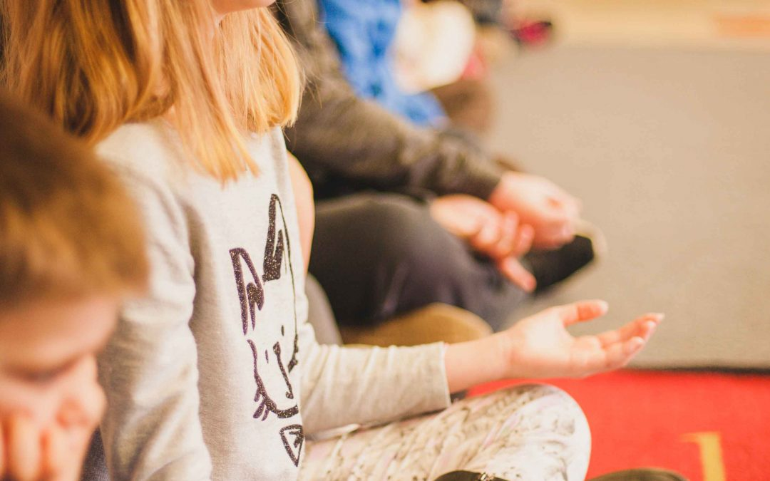 What to Make of the Mindfulness Backlash?